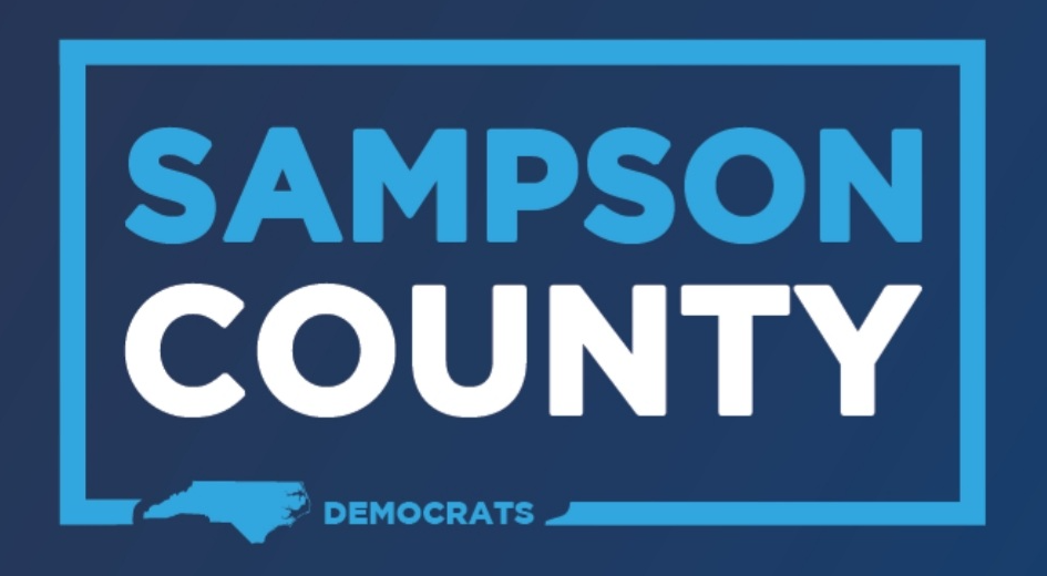 NC Sampson Dems